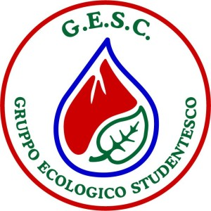 gesc_logo